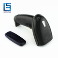Hot sale factory wireless wireless QD barcode scanner