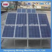 solar panel manufacturers direct sales 24v solar panel 300 watt poly solar module