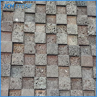 Wholesale high quality road granite outdoor stone