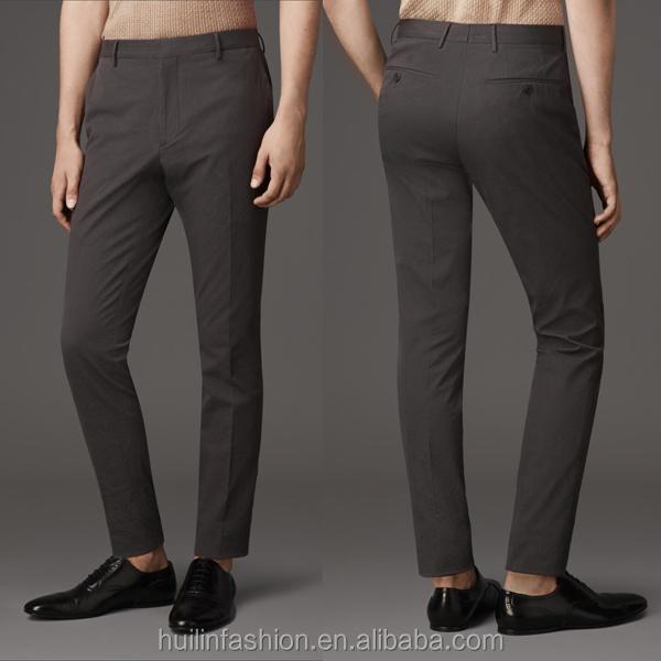 List Manufacturers of Men Suit Trousers, Buy Men Suit Trousers ...