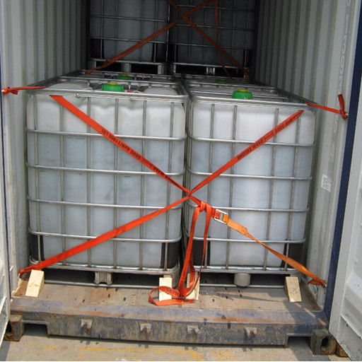 hydrochloric acid liquid used as industry