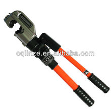400sqmm BOSTO hydraulic hand crimper / cable crimping tool / hydraulic compression tool