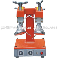 Heating Shoe Stretching Expansion Machine Shoe