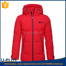 Wholesale top ski jacket from China