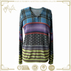 /product-detail/cute-design-customized-top-quality-para-mujer-knitting-long-sleeve-bolero-woolen-sweater-designs-for-girls-60570234325.html
