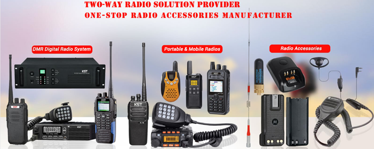 Hand microphone Remote Speaker Microphone PMMN4014 for GP3688 GP3188 GP2000 two way radio 3.5 mm headphone jack Noise