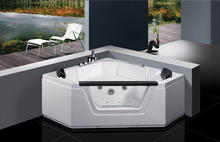 massage bathtub AW-2046