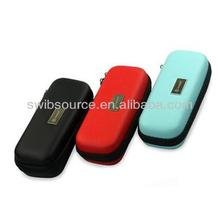 eGo-C/T Zipped Carry Case Electronic Cigarette