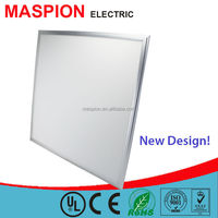 Amaing price!!LED Recessed led grille panel light 36W 595x595x50mm