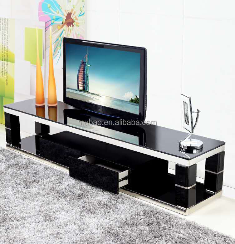 Room Furniture - Buy Tv Stands,Living Room Furniture,High Quality