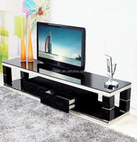 high quality modern TV Stands living room furniture