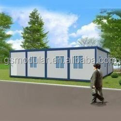 40ft 20ft Container Homes,Container Houses,Container Office For Sale