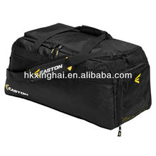 Soccer nap sacks,borsa sportiva,Mini hockey bags