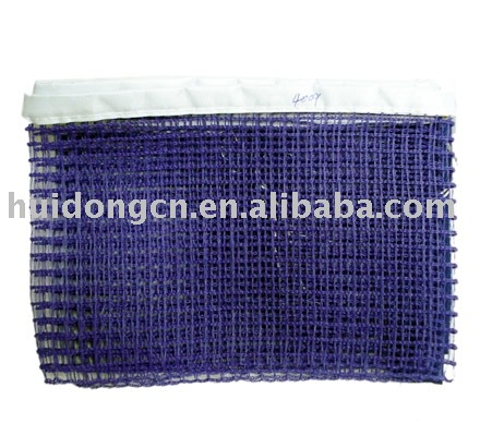 Table Tennis Net (HD-N4009A)