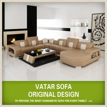 home sofa modern european style buy furniture from china T5503