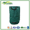 Garden Waste Refuse Rubbish Lawn Bags Reusable Grass Bag Sack