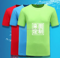 Wholesale Fashion Custom Logo c T Shirt Printing Model Cotton Short Sleeve O Neck T Shirts