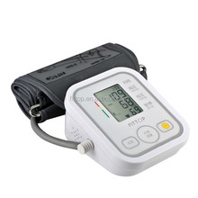 Shenzhen Factory price FCM931 Smart free blood pressure monitor