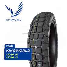 110/90-13 Best Quality Top Brand Motorcycle Tire