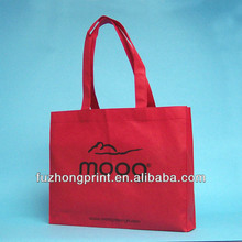 Eco-friendly promotional non-woven bag
