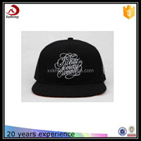 best-selling fitted snapback maker/desiger discount snapback hats