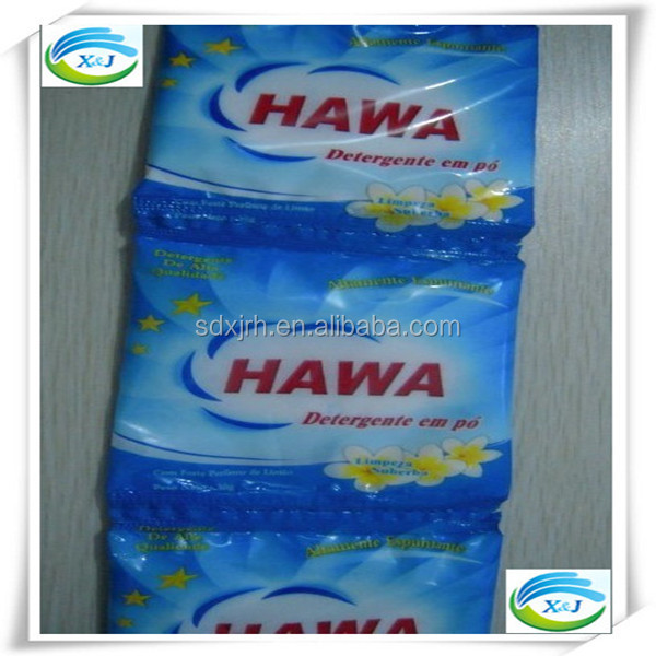 formula washing powder for hand and maching washing