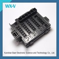 Wholesale Automotive fuse box Spare Parts / Fuse Box