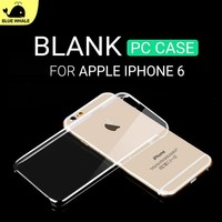 For The Best I Phone 6 Cases Clear, For IPhone 6 Plastic Covers, For Best Apple IPhone 6 Case Canada