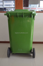 plastic dustbin wheel,food waste composting,stainless steel ashtray bin