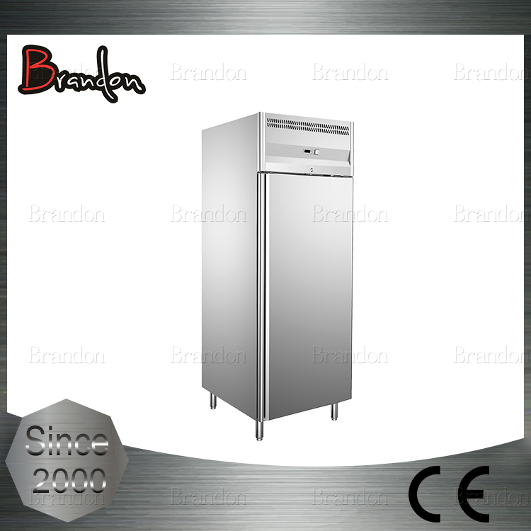 Brandon portable high efficiency industrial chiller refrigerator
