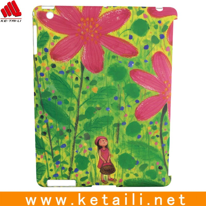 for ipad 2 sleeve
