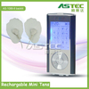 /product-detail/factory-direct-sales-all-kinds-of-electric-acupuncture-machine-60287985294.html