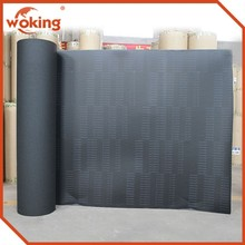WYC369 Silicon carbide abrasive cloth for wide belt