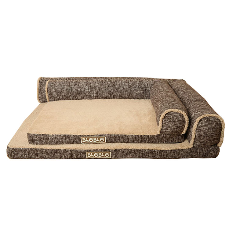 On sale best cheap large dog beds
