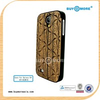back cover case for samsung galaxy win i8552 wood and bamboo
