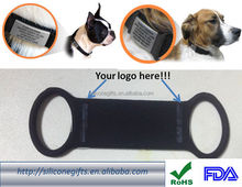 cute and useful silicone mini dog gps tracker