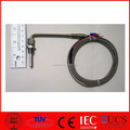 mi thermocouple with Lead wire cable