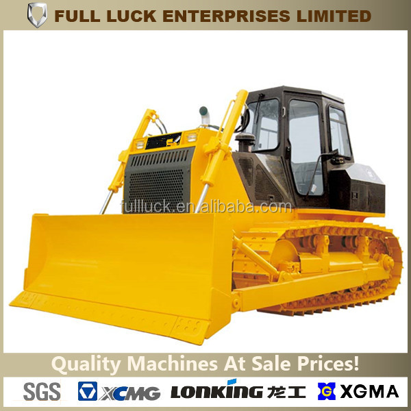 CHINA MINI BULLDOZER PRICE
