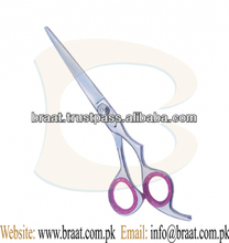 hair scissor leather case hair scissor parts