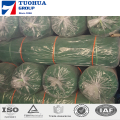 1x100m debris netting,scaffold safety netting
