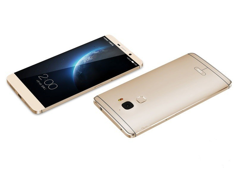 "Hot Sell Dual SIM LETV MAX Android Snapdragon 810 64Bit 4GB RAM 64G ROM 6.33"" 2560x1440P Screen 4G Phone with best price"