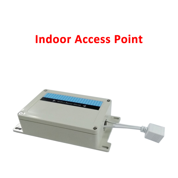 Cheap Mini Indoor Access Point WiFi