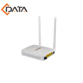 4GE WIFI fiber optical gpon ont