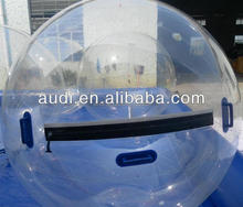walk on water ball inflatable bouncing ball