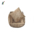 Hot selling customized cat pet bed cushion