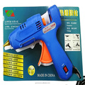15W Hot melt glue gun