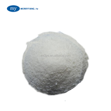 2017 China hot sale maltodextrin definition artificial sweetener