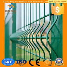 cheap wood fence all types of farm tools used chain link fencing plastic fence