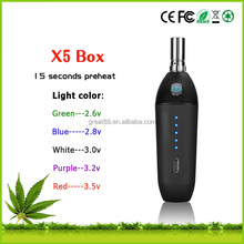 High Quality cbd oil cartridge 510 Thread Vape Ceramic Cartridges 1.0Ml Cartridge Open Bbtank Glass Ceramic Cartomizer