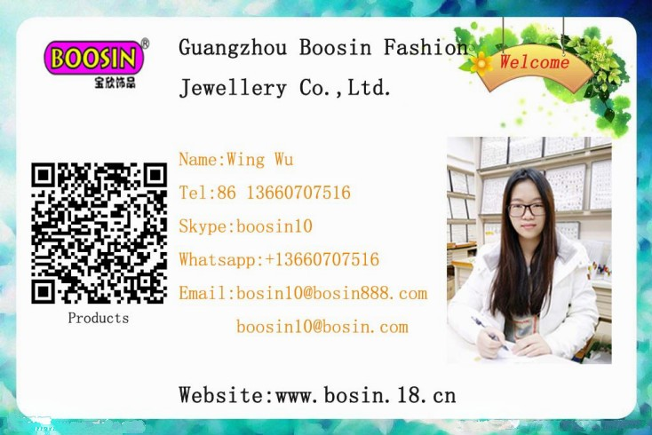 Fancy lanscape customized design resin jewelry ring, wood jewelry wholesale